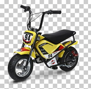 Car MINI Cooper Scooter Minibike PNG