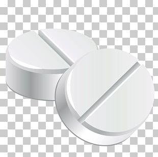 Cartoon Euclidean Icon PNG