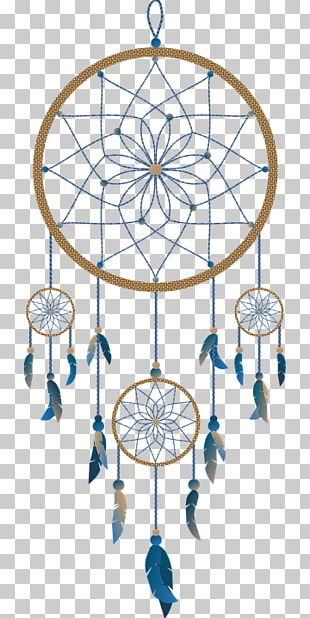 Dreamcatcher Wedding Invitation Native Americans In The United States PNG