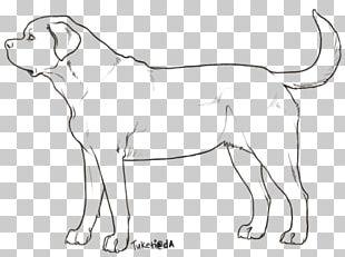 Dog Breed English Mastiff Bullmastiff Line Art Tibetan Mastiff PNG