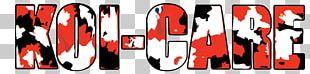 Graphic Design Logo Banner Font PNG