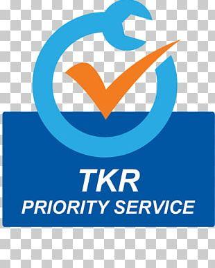 Alt Attribute Organization Logo ET Solutions LLC PNG