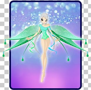 Insect Fairy Desktop Cartoon Computer PNG