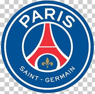 Paris Saint-Germain F.C. Paris Saint-Germain Féminines France Ligue 1 Coupe De La Ligue UEFA Financial Fair Play Regulations PNG