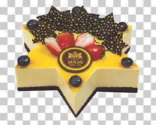 Torte-M Petit Four Pasteles Cake PNG