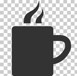 Coffee Tea Hot Chocolate Computer Icons Cup PNG
