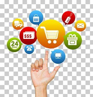 Marketing Essentials Marketing Strategy Target Market Marketing Management PNG