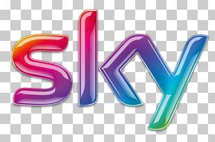 Sky UK Sky Plc Pay Television Sky Deutschland PNG
