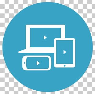 Streaming Media Broadcasting Wowza Streaming Engine Video PNG