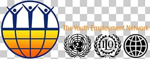 Youth Employment Network Youth Unemployment International Labour Organization PNG