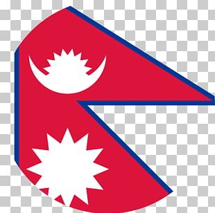 Flag Of Nepal National Flag Flag Of The United States PNG