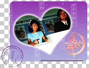 Frames Google Play Naoko Takeuchi PNG