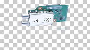 High Efficiency Video Coding Ultra-high-definition Television Tuner DVB-C PNG