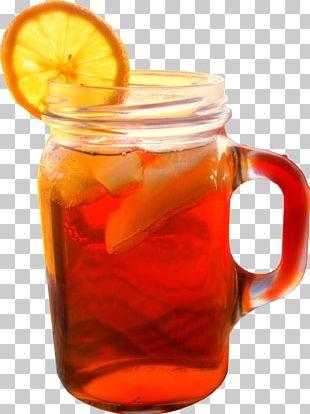 Long Island Iced Tea Soft Drink Sweet Tea PNG