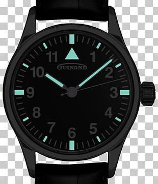 Pocket Watch Quartz Clock Watch Strap PNG