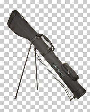 Shotgun Shell Rifle Firearm Shooting Sport PNG