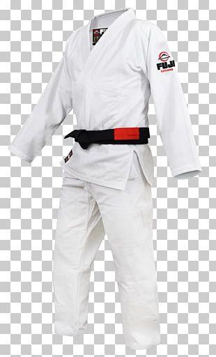 Brazilian Jiu-jitsu Gi Karate Gi Jujutsu Judogi PNG