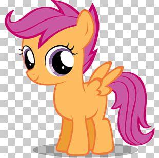 Pony Pinkie Pie Rainbow Dash Rarity Applejack PNG