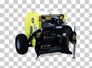 Car Motor Vehicle Machine PNG