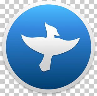 Computer Icons Soulseek PNG