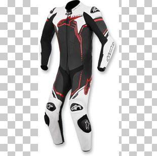 Motorcycle Helmets Racing Suit Alpinestars Motorcycle Racing PNG