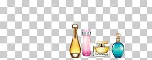 Perfume Eau De Cologne Eau De Toilette Parfums Christian Dior Bottle PNG
