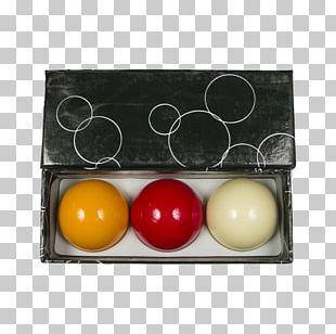Billiard Balls Billiards Cue Stick Economy PNG