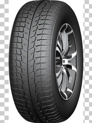 Car Tire Tyre Label Rim Exhaust System PNG