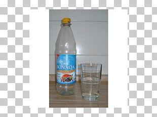 Glass Bottle Mineral Water Bottled Water Plastic Bottle PNG