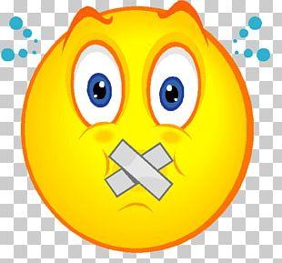 Emotion Sadness Feeling ALOT PNG