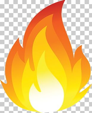 Fire Flame Free Content PNG