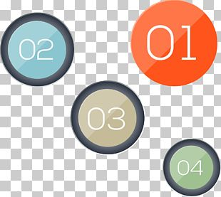 Information Chart Element Euclidean PNG