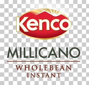 Instant Coffee Kenco Decaffeination Caffeine PNG