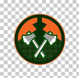 Northern Arizona Lumberjacks Football Logo American Football Portland LumberJax PNG