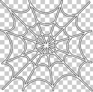 Spider-Man Drawing PNG
