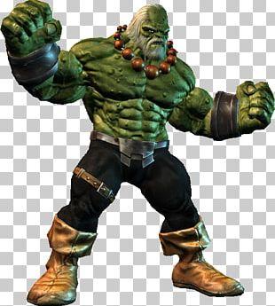 The Incredible Hulk Iron Man Quicksilver Abomination PNG