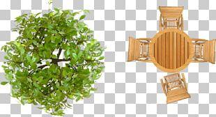 Garden Furniture Landscape Architecture Landscape Design PNG