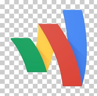Google Pay Send Android Apple Wallet Google Play PNG