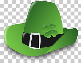 Ireland Saint Patrick's Day Public Holiday March 17 Parade PNG