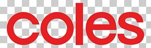 Coles Supermarkets Toombul Shopping Centre Retail Logo Coles Group PNG