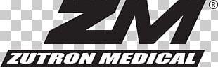 Logo Product Design Endoscopy Brand PNG