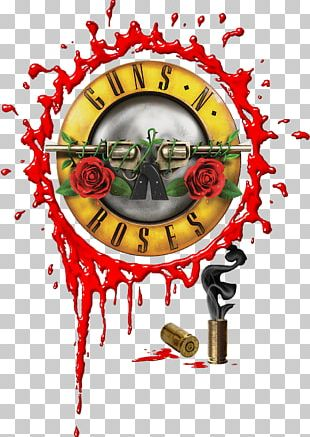 Not In This Lifetime... Tour Festival Guns N' Roses Concert The Forum PNG