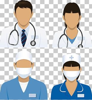 Nursing Physician Medicine Patient PNG
