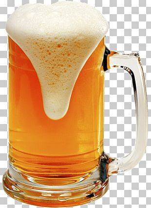 Beer Glasses Wine Non-alcoholic Drink Low-alcohol Beer PNG