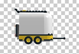 Motor Vehicle Machine Technology Brand PNG