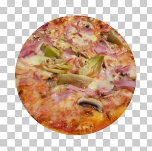 California-style Pizza Sicilian Pizza Pizza Cheese Cuisine Of The United States PNG