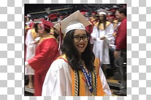 Graduation Ceremony Academic Dress International Student Tradition PNG
