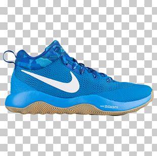 Jumpman Air Force 1 Sports Shoes Nike Air Jordan PNG
