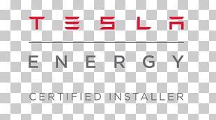 Tesla Motors Tesla Powerwall Solar Power Solar Panels Energy PNG
