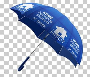 Umbrella Insurance Car Home Insurance PNG